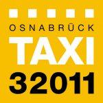 Taxi32011_Logo_512px